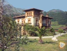 Restaurante Villa María