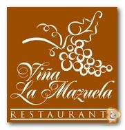 Restaurante Viña la Mazuela