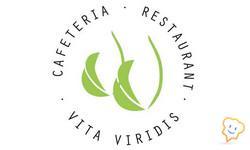 Restaurante Vita Viridis