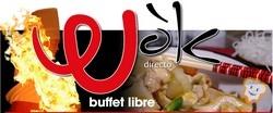 Restaurante Wok Directo Benalmádena