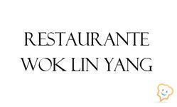 Restaurante Wok Lin Yang