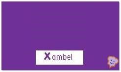Restaurante Xambel