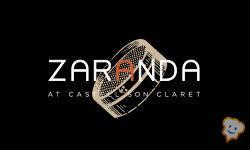 Restaurante Zaranda