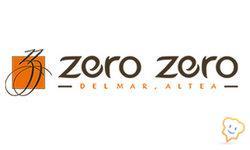 Restaurante Zero Zero