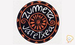 Restaurante Zumeta Jatetxea