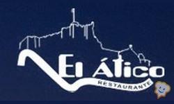 Restaurante Ático