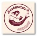 Restaurante Acuario
