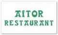 Restaurante Aitor Restaurant
