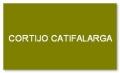 Restaurante Al Catifa