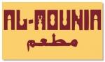 Restaurante Al Mounia