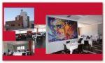 Restaurante Alacena
