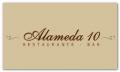 Restaurante Alameda 10