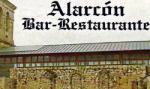 Restaurante Alarcon