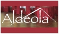 Restaurante Aldeola