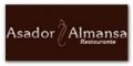 Restaurante Almansa