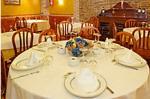 Restaurante Asador Casa Antonio