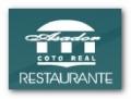Restaurante Asador Coto Real