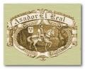 Restaurante Asador El Real