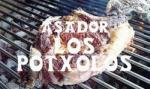 Asador Los Potxolos