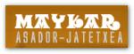 Restaurante Asador Maykar