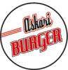 Restaurante Askari Burger