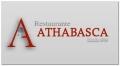 Restaurante Athabasca