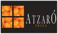 Restaurante Atzaró