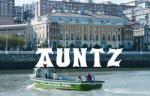 Restaurante Auntz Restaurante