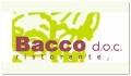 Restaurante Bacco D.O.C.