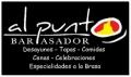 Restaurante Bar Asador Al Punto