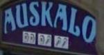 Restaurante Bar Café Auskalo