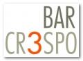 Bar Crespo