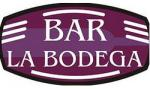 Restaurante Bar La Bodega