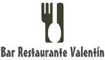 Bar Restaurante Valentín