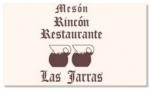 Restaurante Bar el Rincón de las Jarras