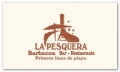 Restaurante Barbacoa la Pesquera