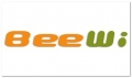 Restaurante Beewi