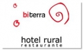 Restaurante Bi Terra Hotel Restaurante