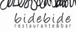 Restaurante Bidebide Restaurante & Bar