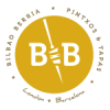 Restaurante Bilbao Berria - Argentería