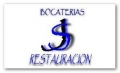 Restaurante Bocateria Bocata Express