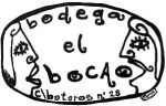 Restaurante Bodega El Bocao