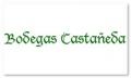 Restaurante Bodegas Castañeda