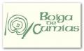 Restaurante Boiga de Cumías