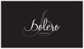 Restaurante Bolero