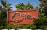 Restaurante Bora Bora Marbella