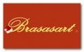 Restaurante Brasasart