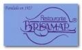 Brisamar