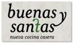 Restaurante Buenas y Santas
