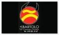 Restaurante CaBartolo